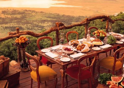 Ngorongoro_Crater_Lodge_Breakfast