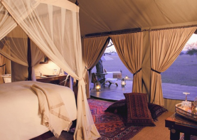 custom luxury safari tent1